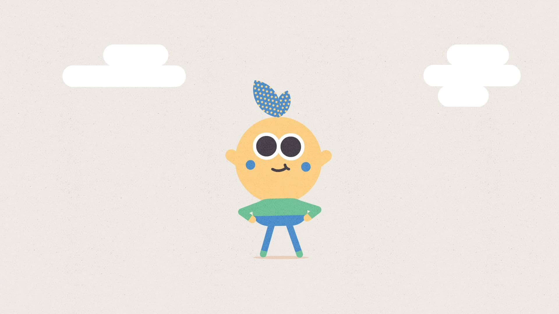 Headspace: A Review